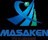 マサケン株式会社